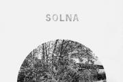 Whitechapel-Solna